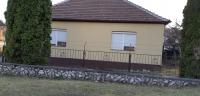 Miskolc eladó családi ház 100m2 3 szoba 648m2 telek Hejõcsaba városrész ingatlan hirdetéshez feltöltött kép