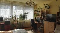 Budapest XXI. kerület eladó társasházi lakás 48m2 1+1 szoba földszinti ingatlan hirdetéshez feltöltött kép
