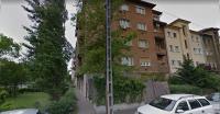 Budapest XI. kerület eladó lakás 36m2 1+2 szoba Bartókon fsz-i zöldre nézõ ingatlan hirdetéshez feltöltött kép