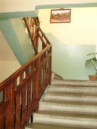 Letenye eladó családi ház 320m2 4 szoba 1491m2 telek két lakásos két szintes ingatlan hirdetéshez feltöltött kép