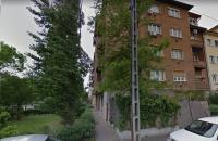 Budapest XI. kerület eladó lakás 36m3 2 szoba kertes lakás Délbudán eladó ingatlan hirdetéshez feltöltött kép