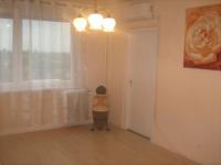 Debrecen eladó társasházi lakás 35m2 2 szoba Víztorony utca rendezett házban ingatlan hirdetéshez feltöltött kép