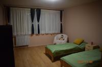 Budapest VIII. kerület eladó lakás 52m2 2 szoba Szigony utca Corvin negyed mellett ingatlan hirdetéshez feltöltött kép