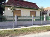 Szigetbecse eladó családi ház 170m2 2+1 szoba Ráckeve mellett központ ingatlan hirdetéshez feltöltött kép