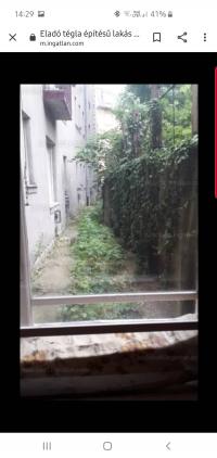 Budapest II. kerület eladó lakás 65m2 2+1 szoba Szilágyi Erzsébet fasor lakás ingatlan hirdetéshez feltöltött kép