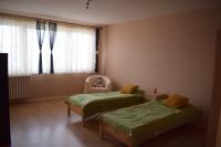 Budapest VIII. kerület eladó lakás 50m2 2 szoba Szigony utca Corvin negyed mellett ingatlan hirdetéshez feltöltött kép