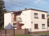 Komárom eladó cxsaládi ház 181m2 több generációs több bejáratú ház elad&oacut ingatlan hirdetéshez feltöltött kép