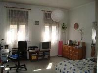 Budapest XXI. került Csepel Szabó-telep 2+1 fél szobás 65m2 lakás eladó ingatlan hirdetéshez feltöltött kép