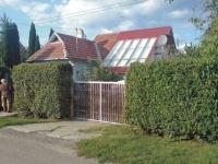 Szeged eladó vagy elcserélhetõ 144m2 családi ház 712m2 gyümölcsösben ingatlan hirdetéshez feltöltött kép