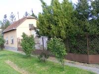 Bordány, Kossuth utca összkomfortos 100m2 családi ház eladó 1500m2 telek ingatlan hirdetéshez feltöltött kép