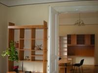 Budapest XIV. kerület 85m2 2,5 szobás lakás kiadó irodának is ingatlan hirdetéshez feltöltött kép