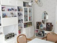 Budapest XII. kerület saját tulajdonú eladó 42m2 lakás és garázs ingatlan hirdetéshez feltöltött kép